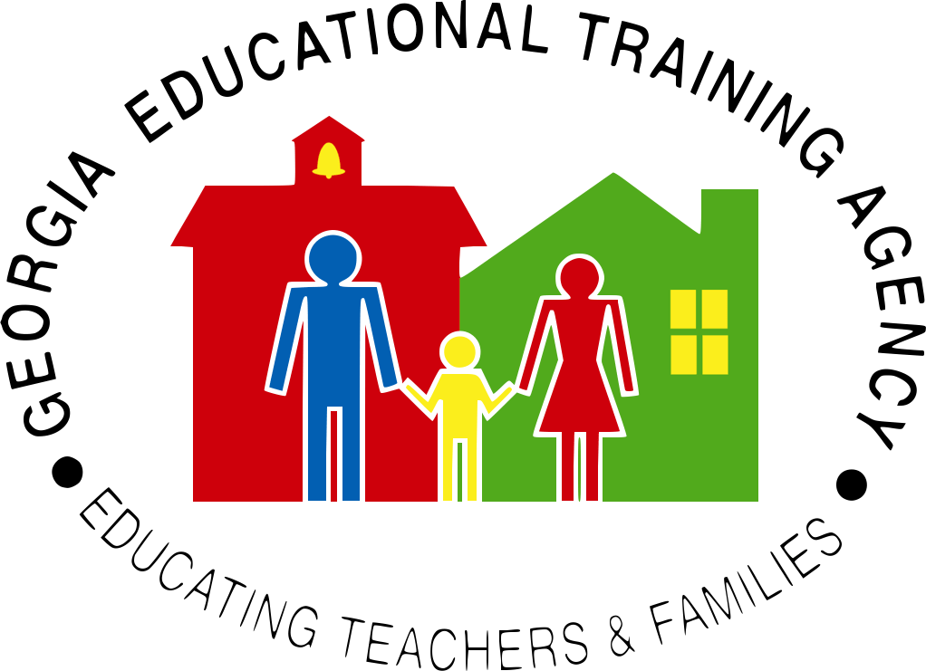 Georgia Educational Training Agency