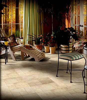 Tile flooring store - Lakeland, Ocala, Ormond Beach, Savannah, Tallahassee