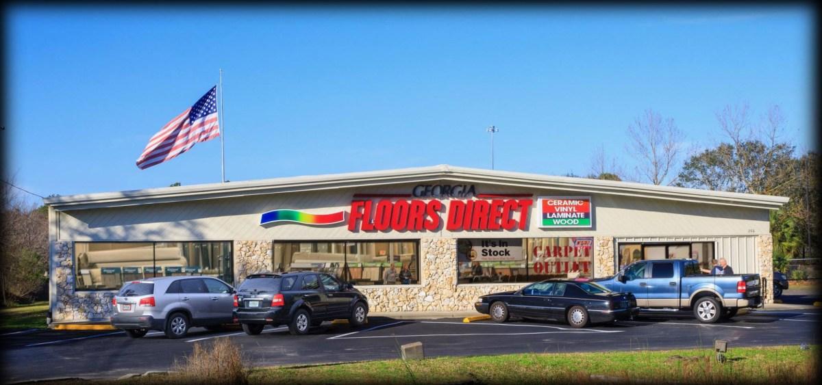 Our Ormond Beach store, 200 Williamson Blvd, Ormond Beach, FL