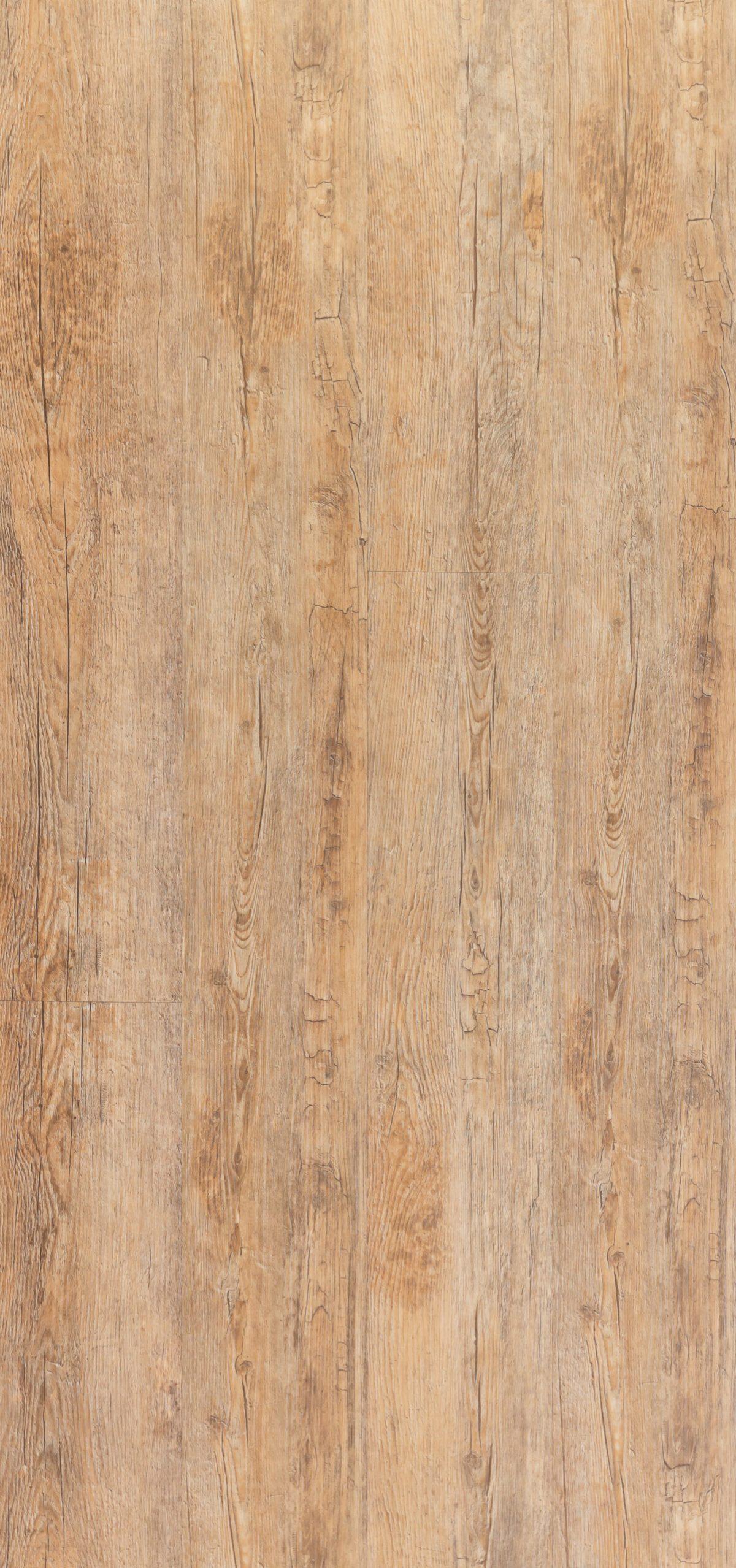 OAS802 Oakdale Long Plank Image