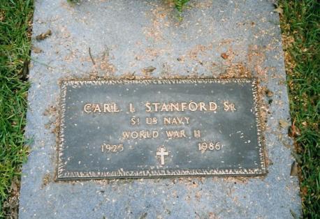 CarlStanford