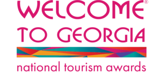 Welcome to Georgia National Tourism Award partner Geotrend