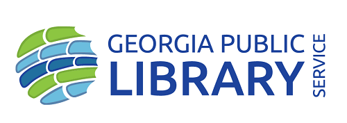 Learn More About Georgia Public Library Service (GPLS)