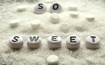 Website Blog Article_Artificial Sweeteners_Smaller