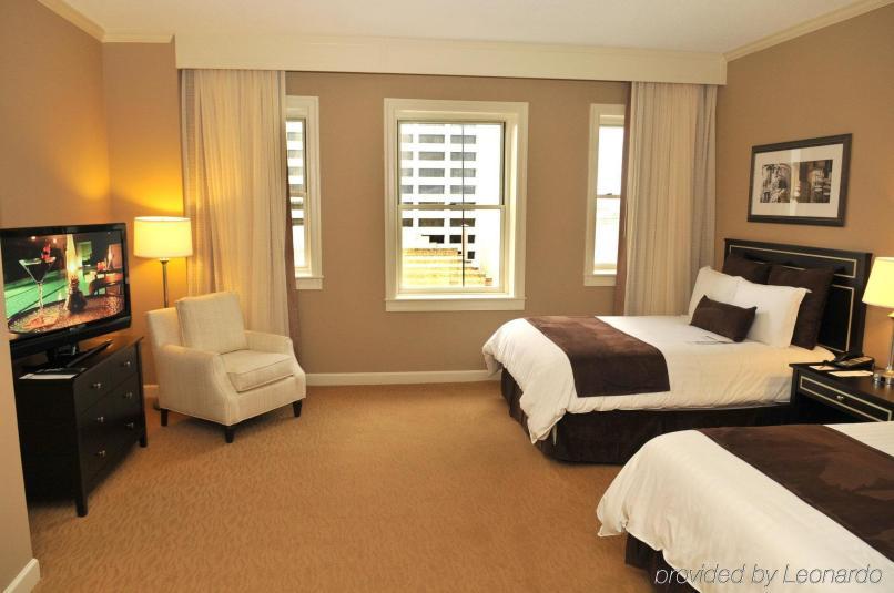 2 and 3 bedroom suites in atlanta ga - Two bedroom suites in atlanta ga ...