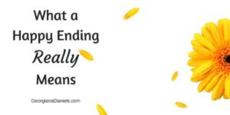 What a Happy Ending Really Means