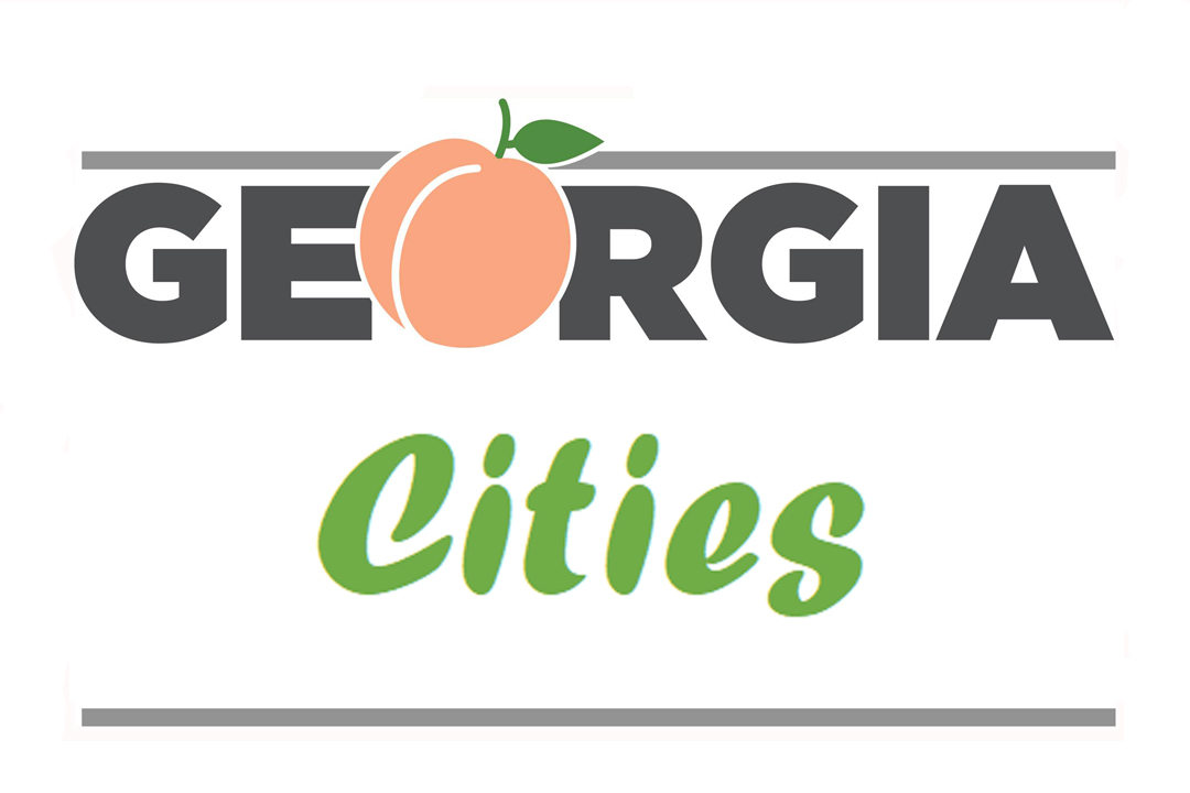City News- From Around the State – Georgia News Daily- News & Opinion