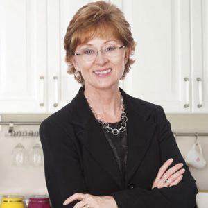 health coaching for women by Georgianne