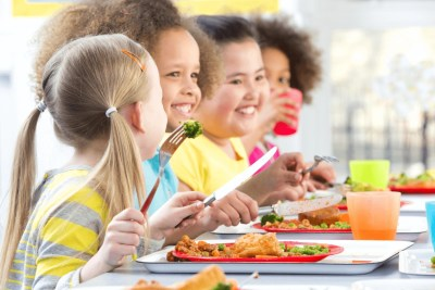 what is prediabetes? Kids are getting help reversing the early stages.