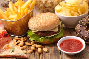 wellness recovery action plan and peer support when food cravings hit