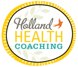 Holland Health Coaching