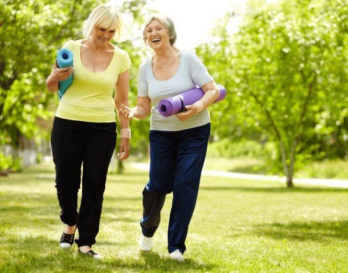 can prediabetes be reversed with exercise