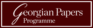 Georgian Papers Programme