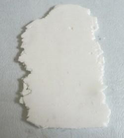 Polymer Clay faux Mokume-Gane (5)