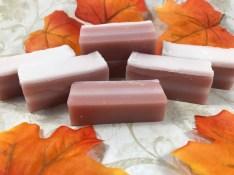 Maple Bacon Bar Soap