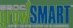 SBDC-GrowSmart-Logo-Horizontal-PPT