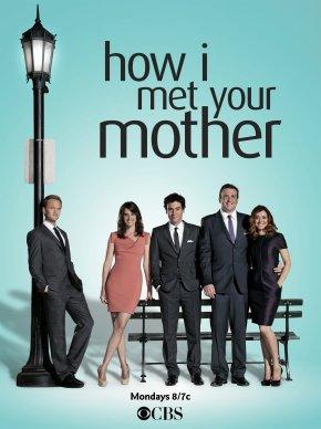 poster-how-i-met-your-mother-season-7
