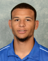 Photo by Georgia State Athletics