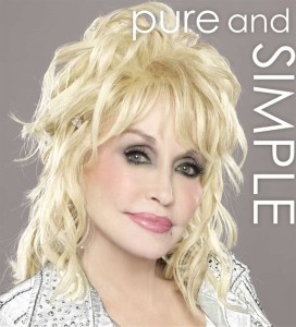 Dolly-Parton-Pure-and-Simple-jpg