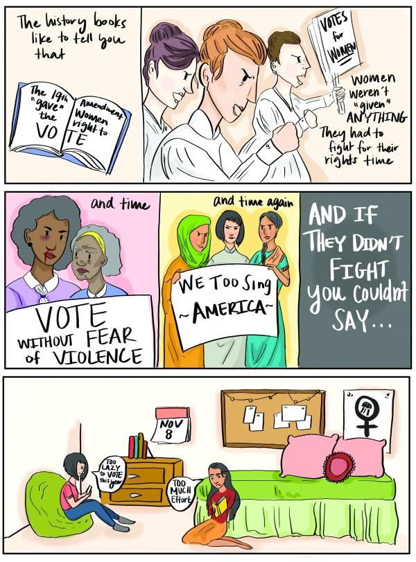 voting-comic