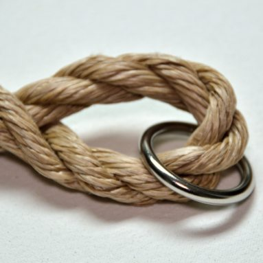 swing rope kit