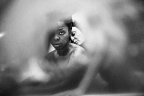 zanele-muholi-art-03