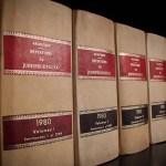 Georgia Uncontested Divorce Lawyer