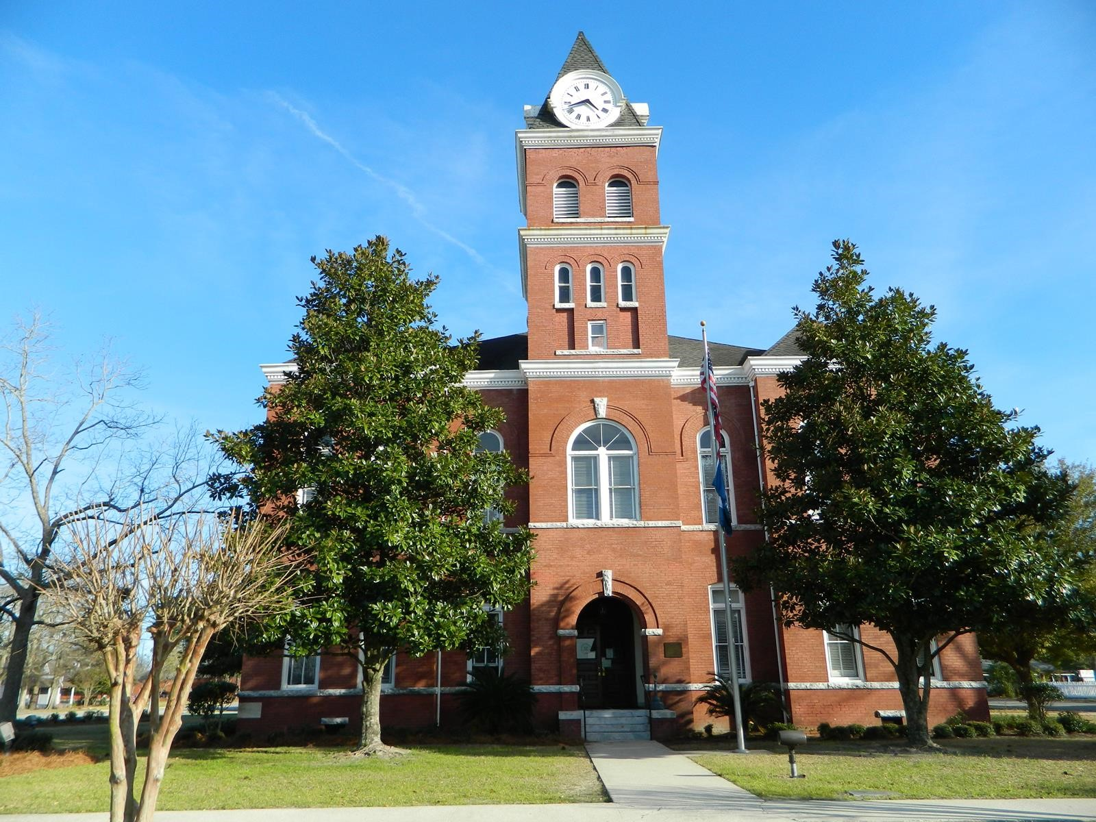 Wayne county divorce and wayne county uncontested divorce