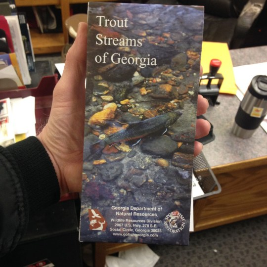 trout map cover new 4-11-16.jpeg