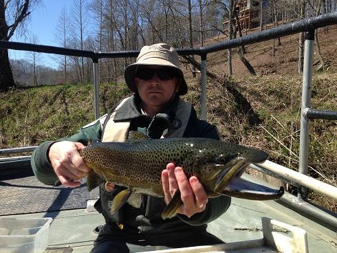 trout bnt kype Mark shock Blue Ridge TW Mach 2016 small