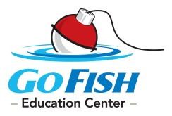 go-fish-edu-center