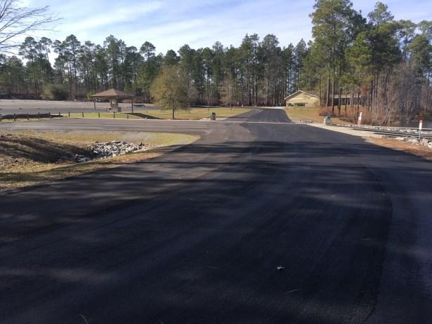 SE GA DodgePFA Resurfacing Parking Lot Completed.jpg