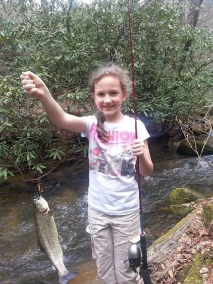 ne-ga-trout-rbt-stocker-and-smile-riley-b-2016