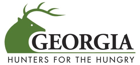 Hunters for the Hungry logo2.jpg