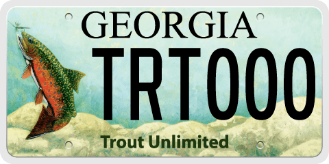 License-Plate-Trout-Unlimited