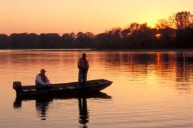FMSP_sunsetboatfish