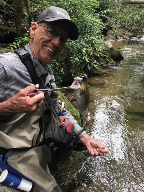 trout rbt stocker SC JackB June 2018