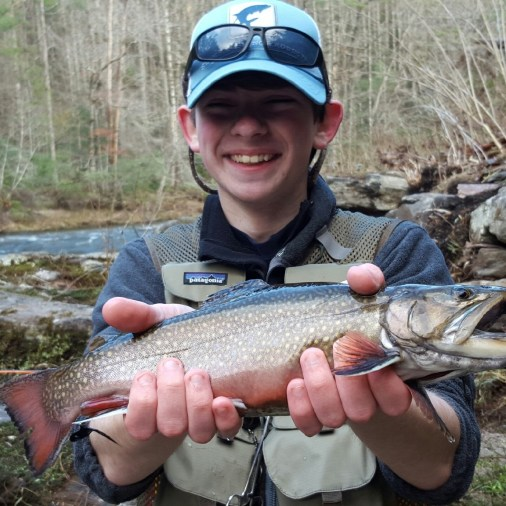 Fishing_Kid_trout_BKT_chattoogaDH_TreyMcFalls_PC JeffDurniak