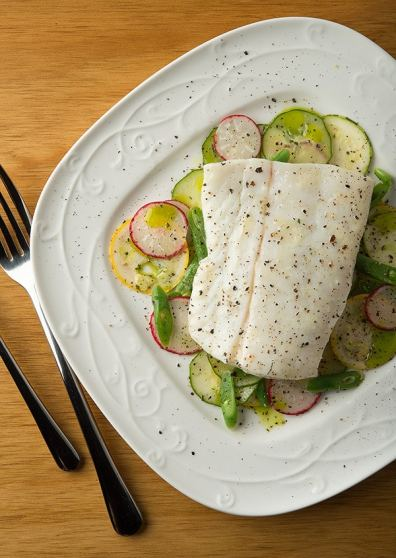 butter-poached-halibut_HunterAnglerGardenerCook_HollyHeyser