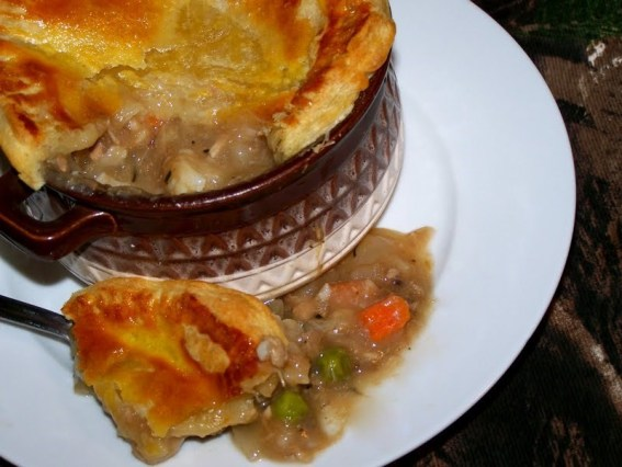 RabbitPotPie_PC.FoodForHunters