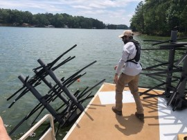 ALLATOONA_FISH_ATTRACTORS June 2019