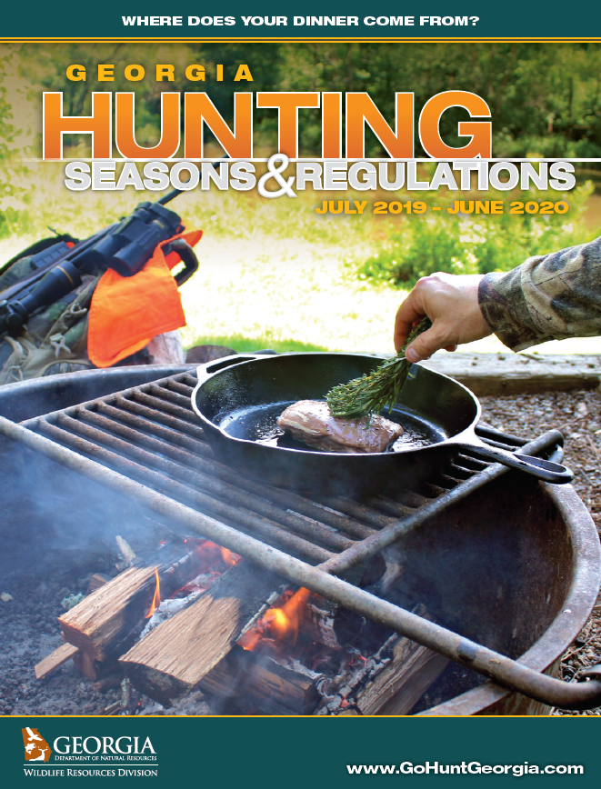Hunting Reg Cover.PNG