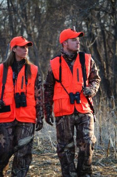 HuntingCouple NSSFImage