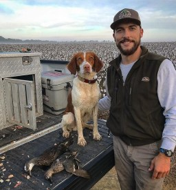 JaseBrookswithBrittanySpaniel_DuckHunting_2018-XL