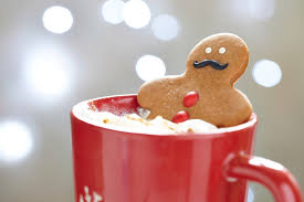 xmas hot chocolate 2 blog