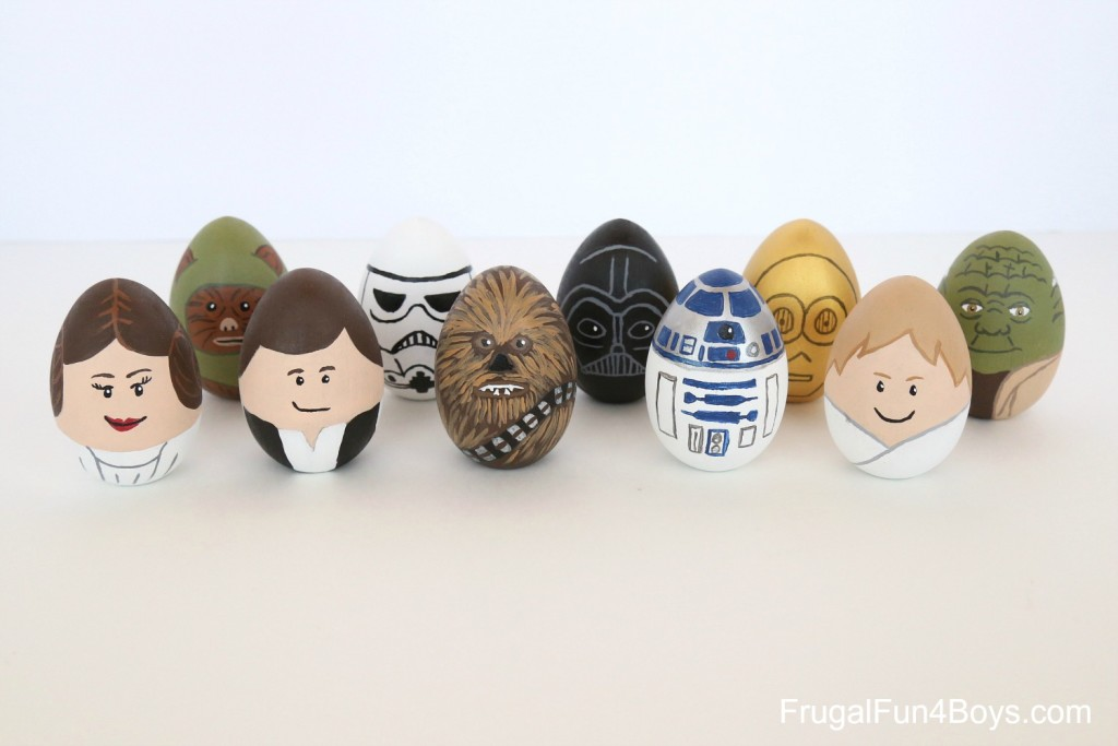 Star-Wars-Egg-Update-3-Edited