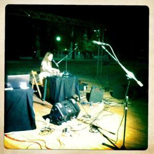Florence 2012C