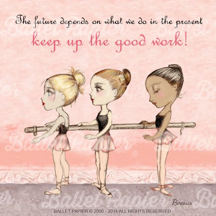 www.balletpapier.com