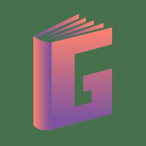 Georgina Kiersten Logo