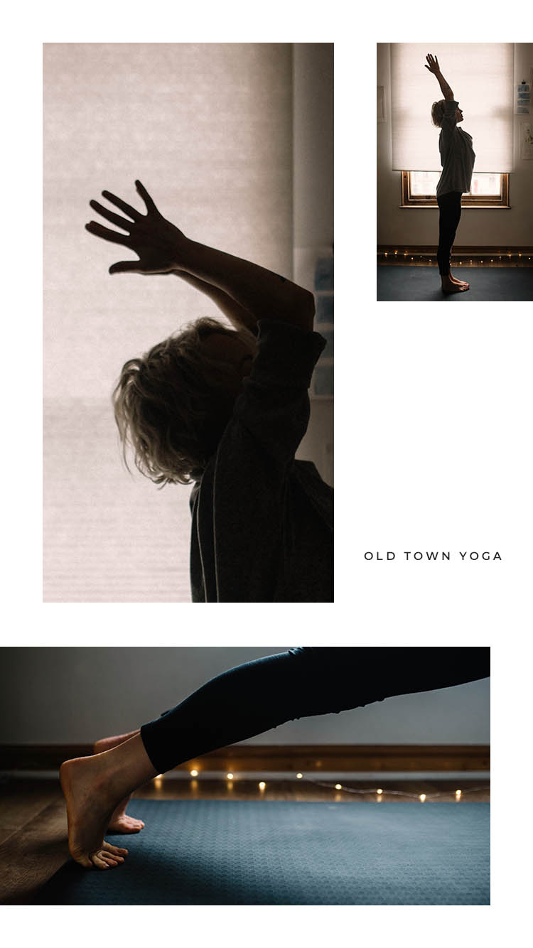 Old Town Yoga-2